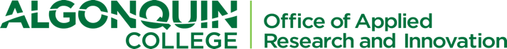 algonquin-college-applied-research-innovation-entrepreneurship-logo