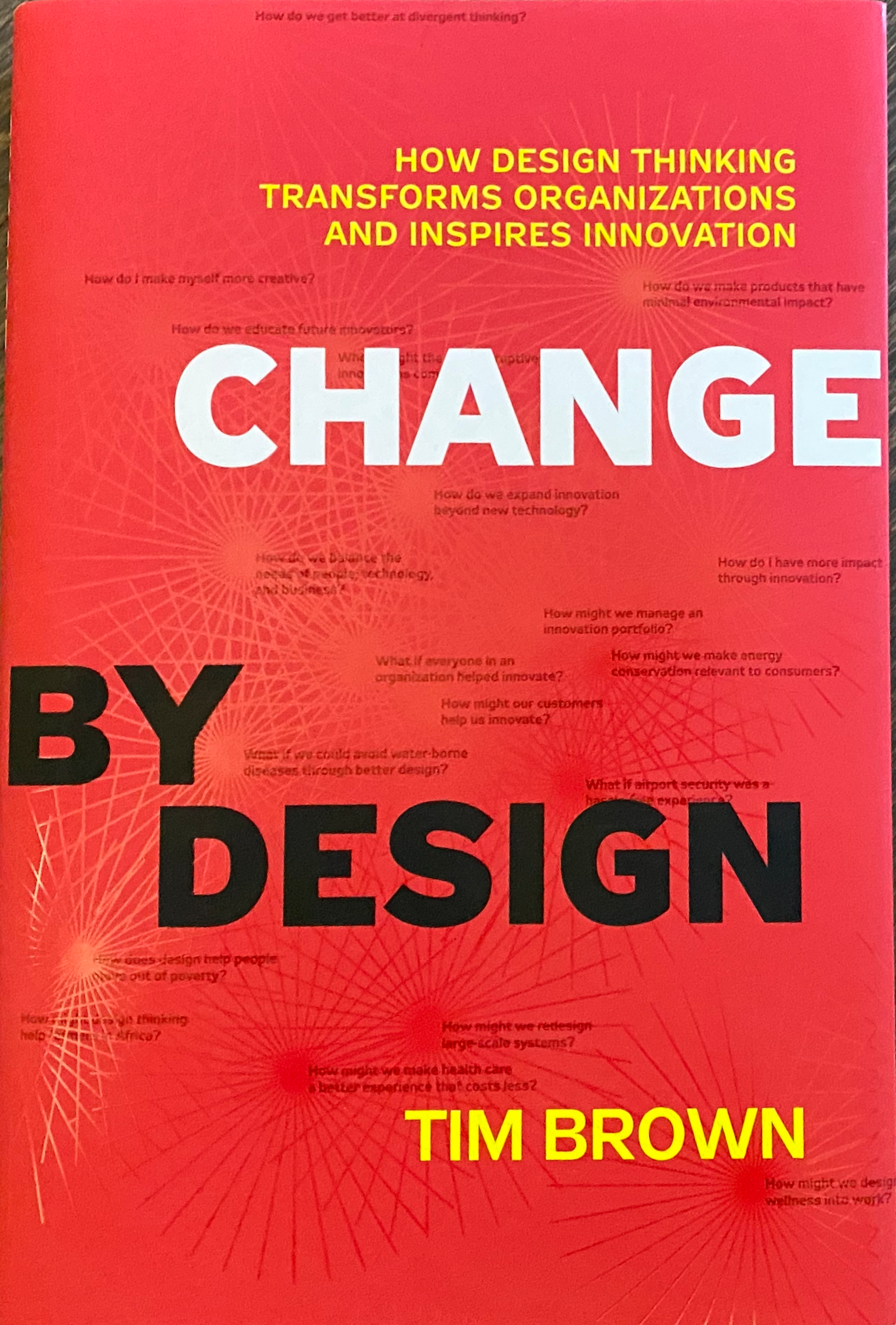 change-be-design-book-cover