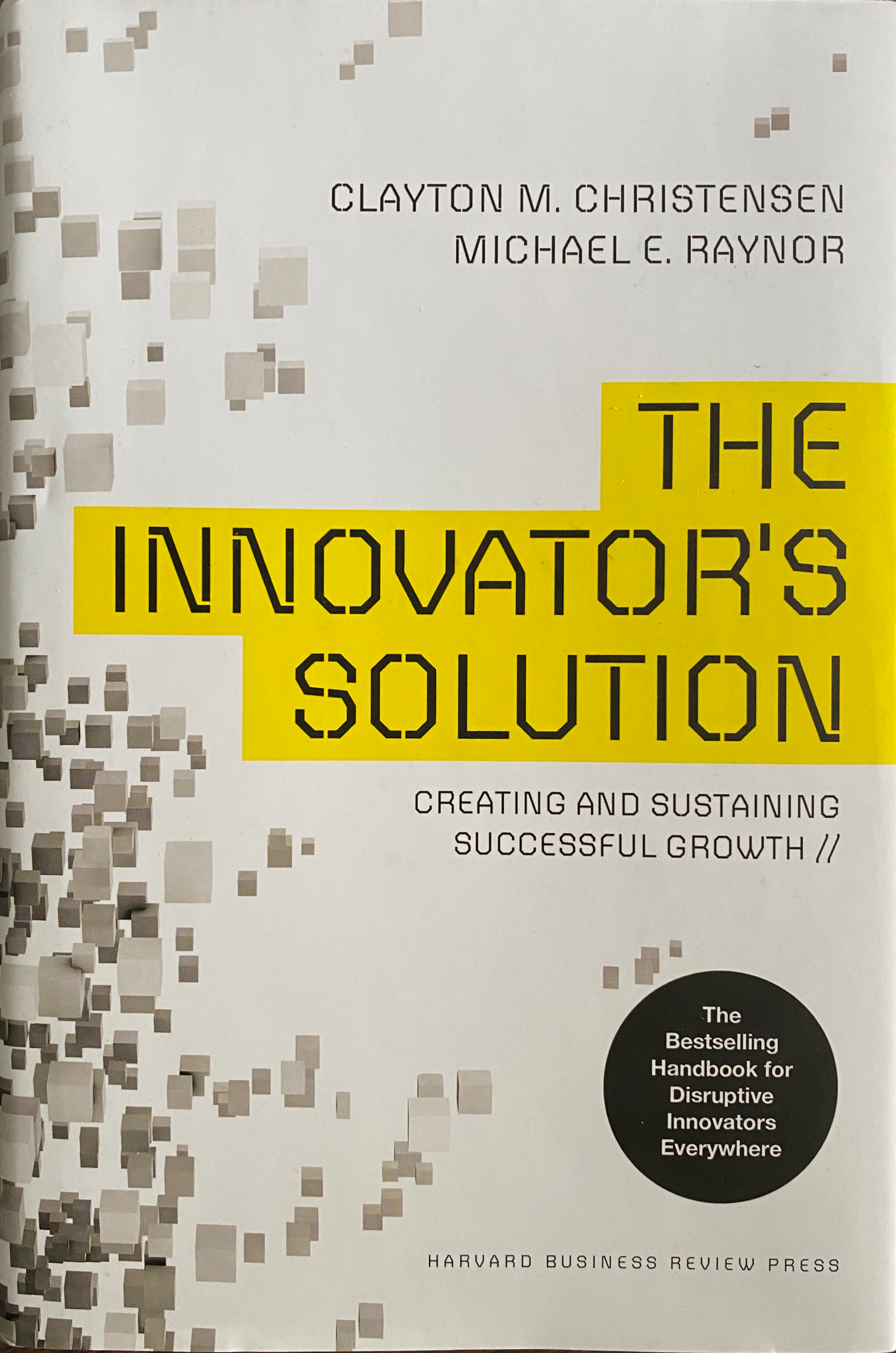 the-innovators-solution-cover