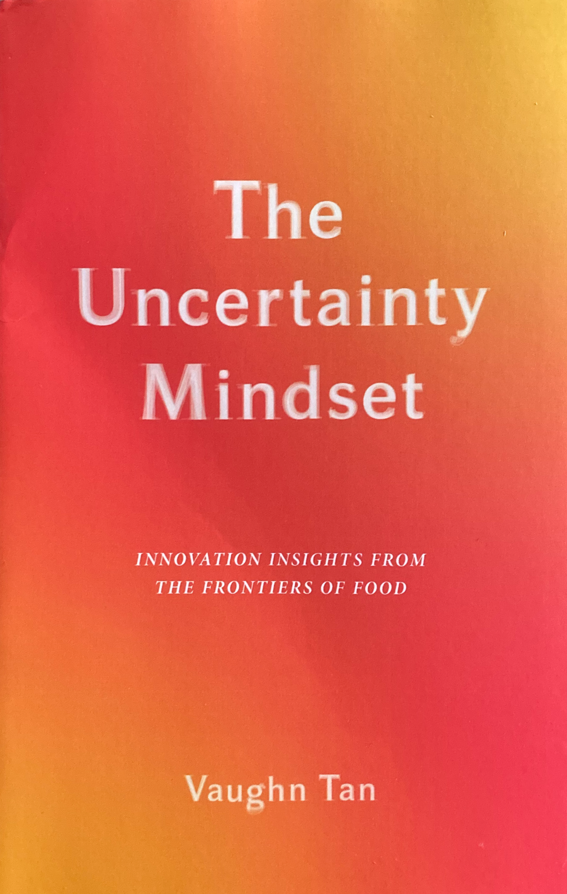 the-uncertainty-mindset-cover