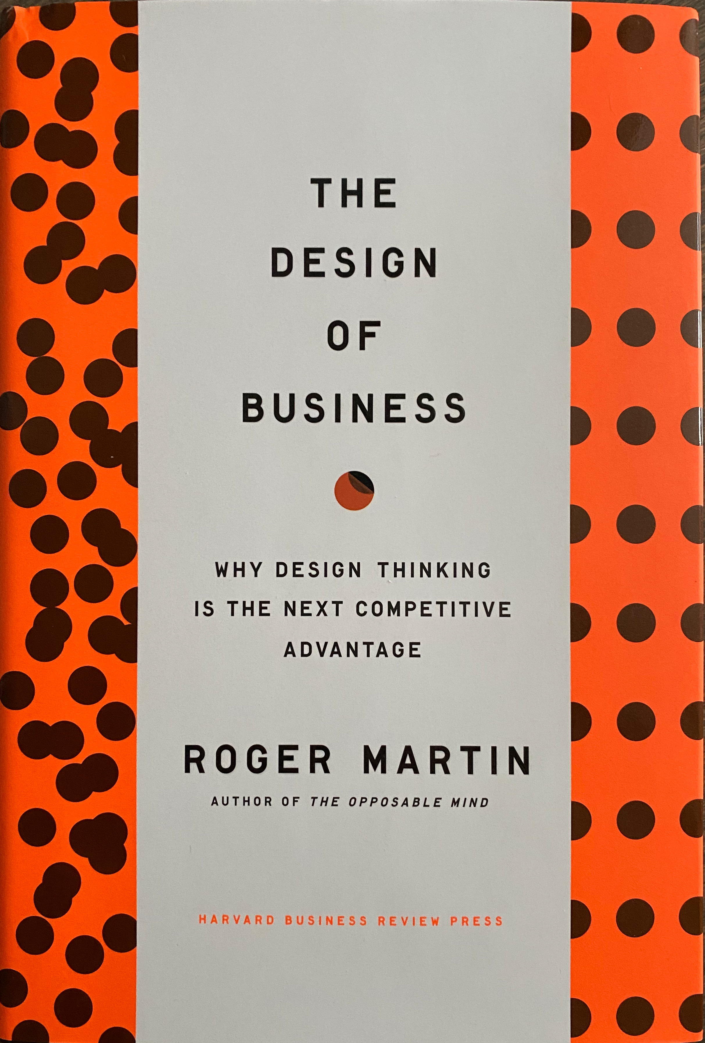 the-design-of-business-front